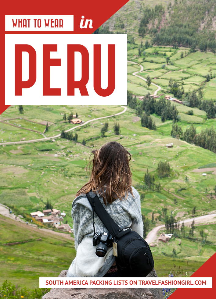 what-to-wear-in-peru