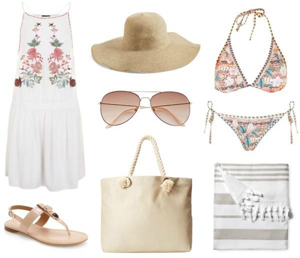 what-to-wear-in-playa-del-carmen