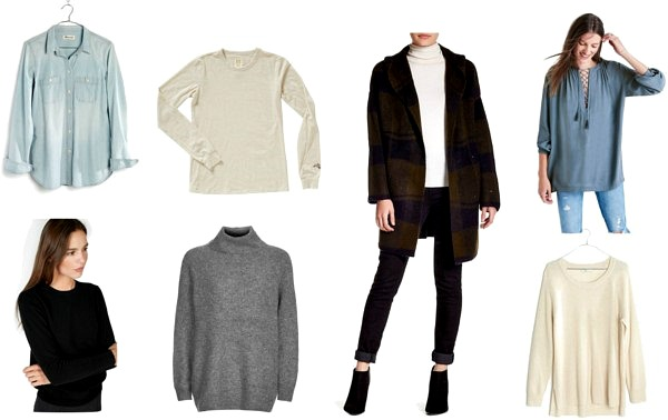 what-to-wear-in-scandinavia