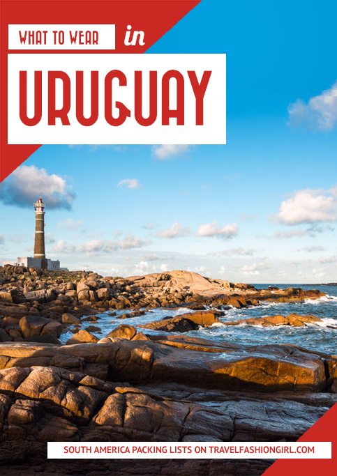 what-to-wear-in-uruguay