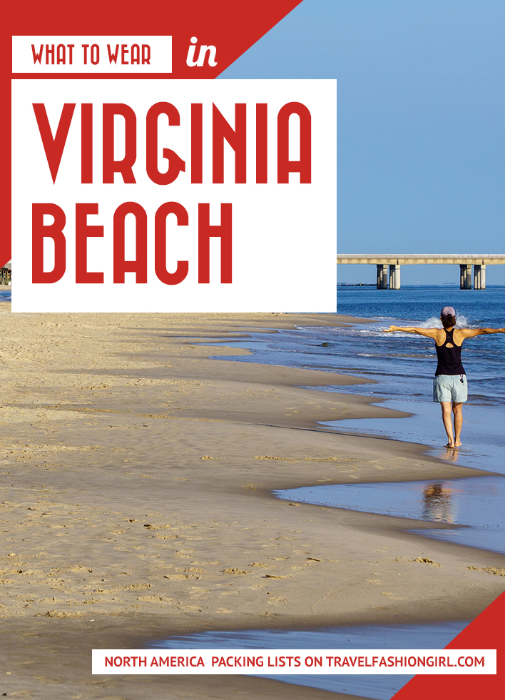 what-to-wear-in-virginia