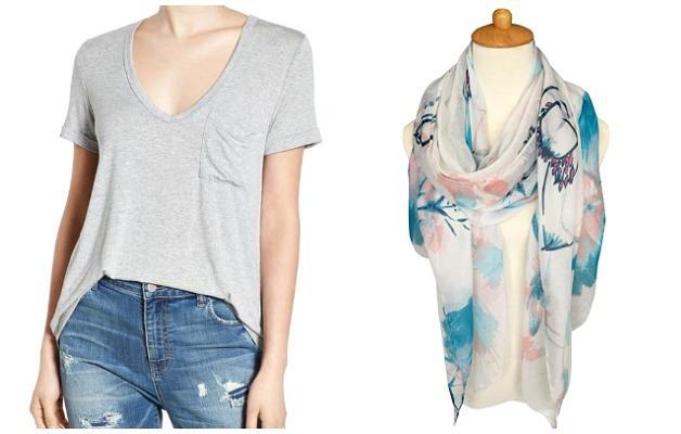 what-to-wear-in-xian-china