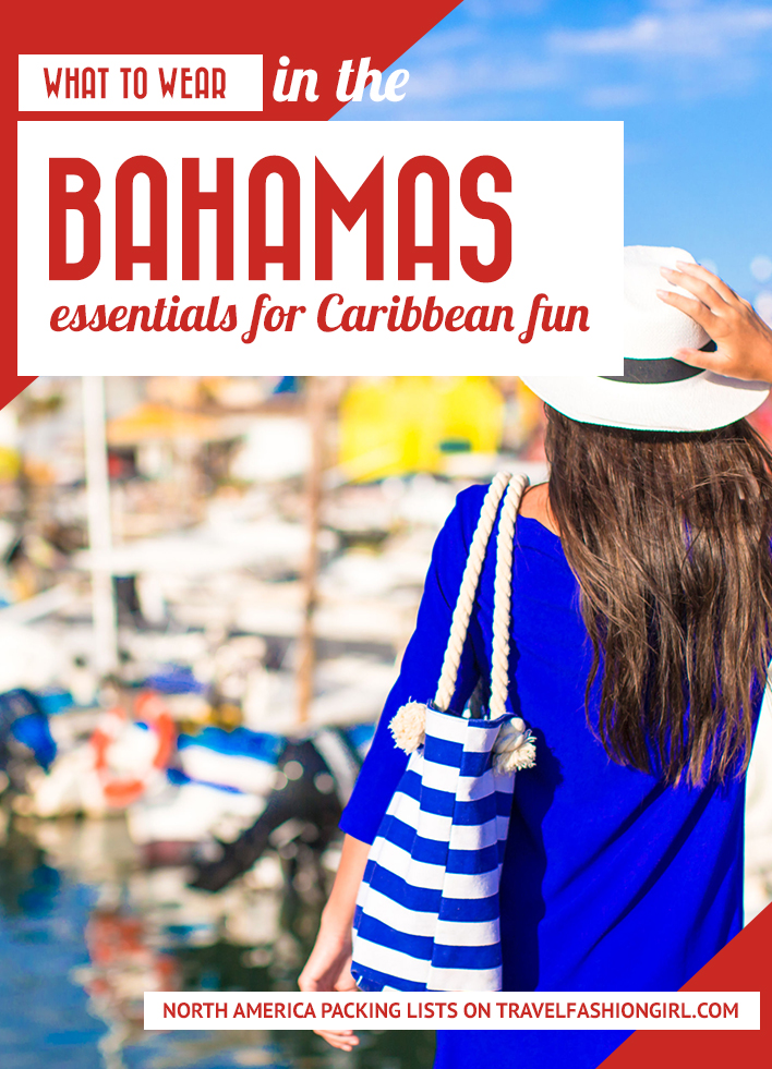 what-to-wear-in-the-bahamas