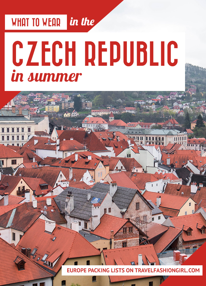 what-to-wear-in-the-czech-republic