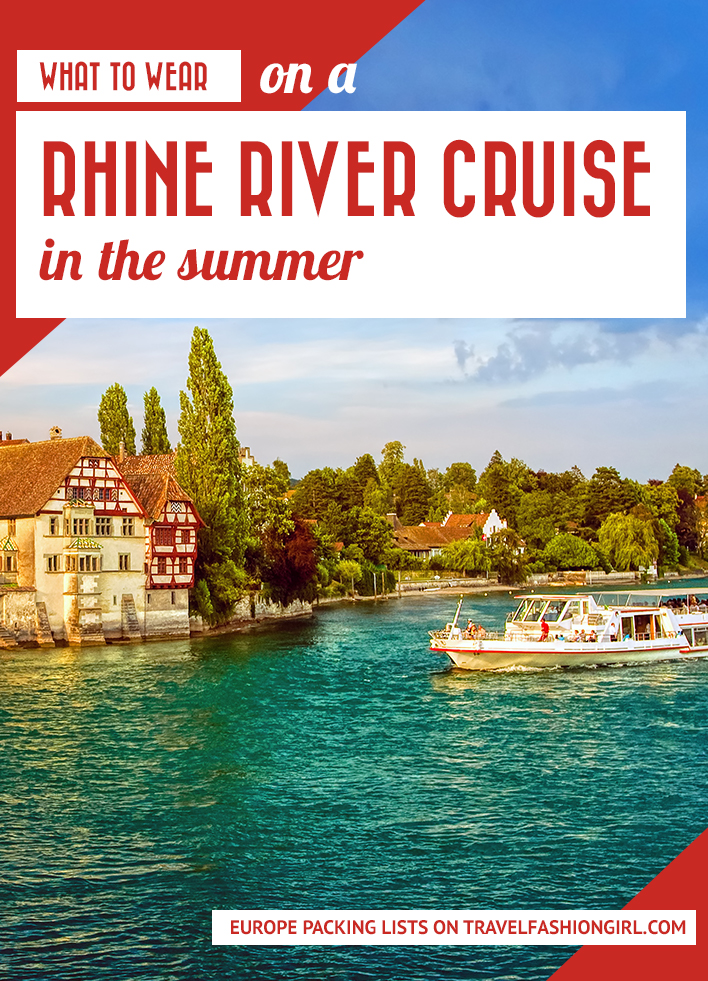 what-to-wear-on-a-rhine-river-cruise