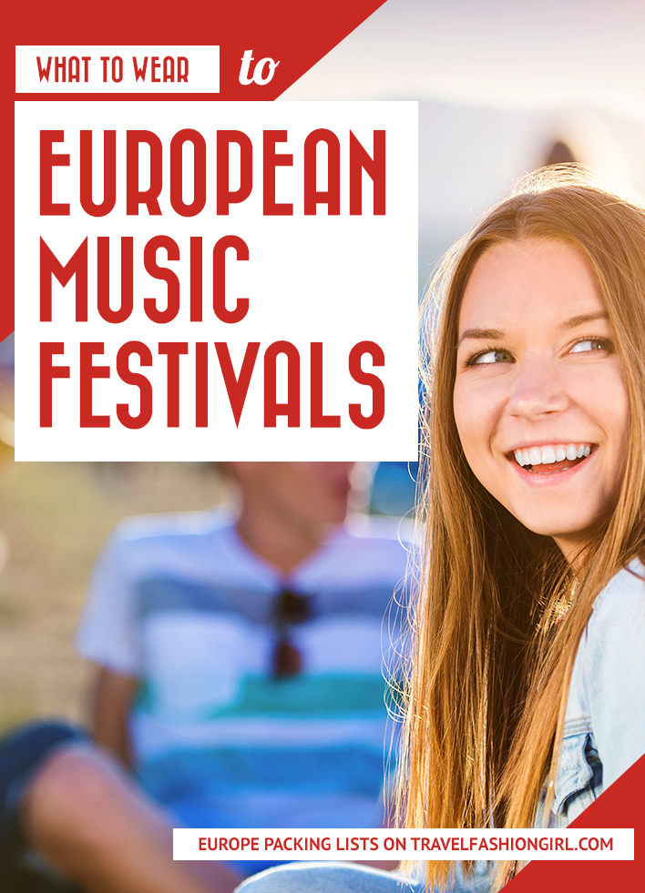 what-to-wear-to-european-music-festivals
