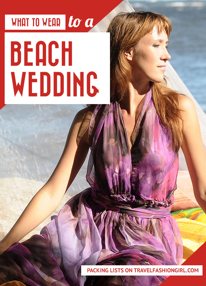 what-to-wear-to-a-beach-wedding