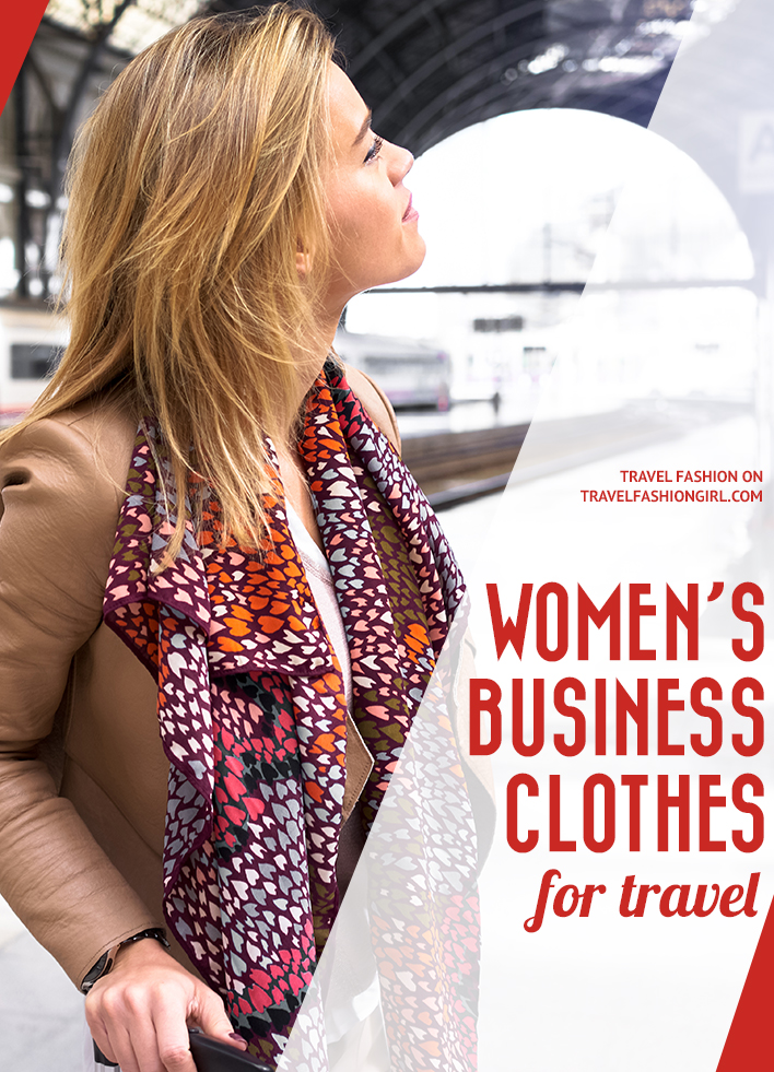 womens-business-clothes-for-travel