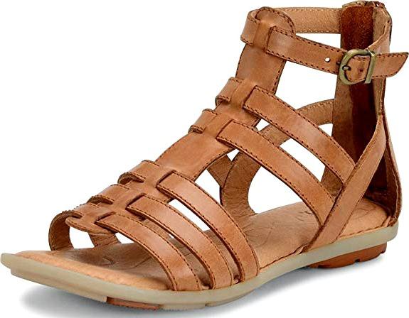 63205a07c4fd 2018 Cute Summer Sandals for Women