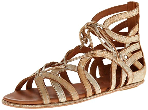 41151beb6ca 2018 Cute Summer Sandals for Women