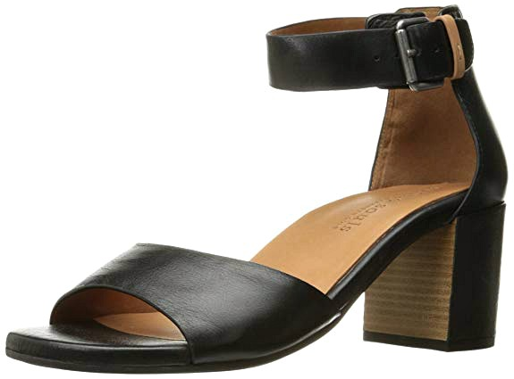 cute-summer-sandals