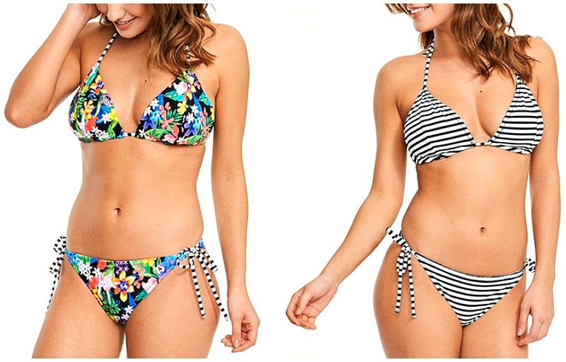 travel-must-haves-reversible-swimwear