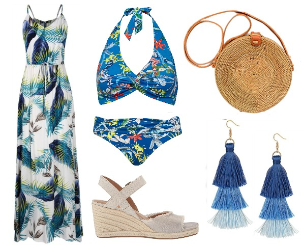 what-to-wear-for-a-beach-resort-vacation