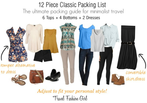 12-piece-classic-packing-list-spring-2013