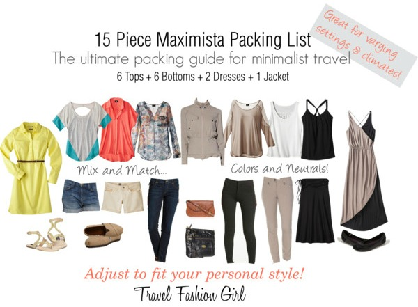 15-piece-maximista-packing-list-spring-2013.