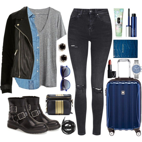 airplane-outfit