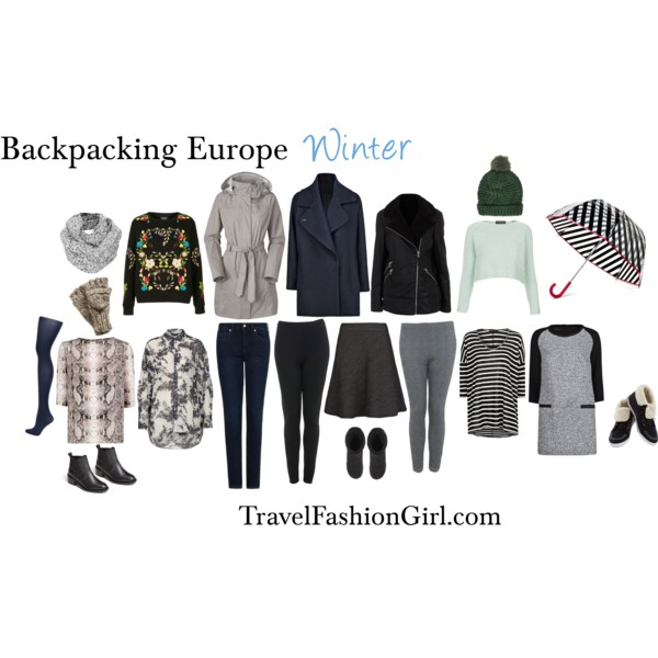 backpacking-europe-in-winter-your-long-awaited-packing-list-is-here