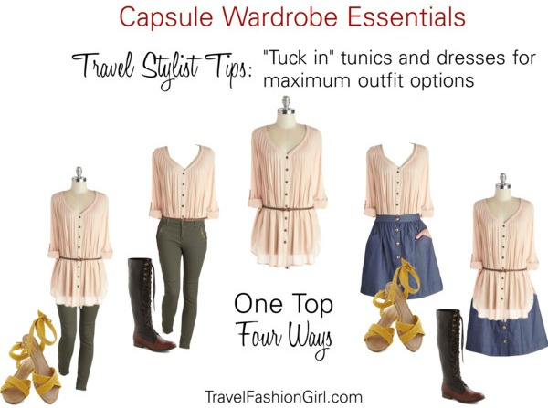 capsule-wardrobe-essentials-ebook-release-new-book-new-look