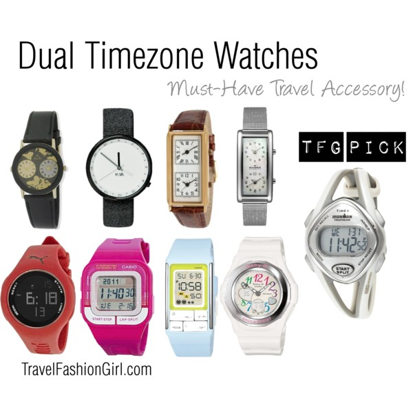 dual-timezone-watches-must-have-travel-accessory