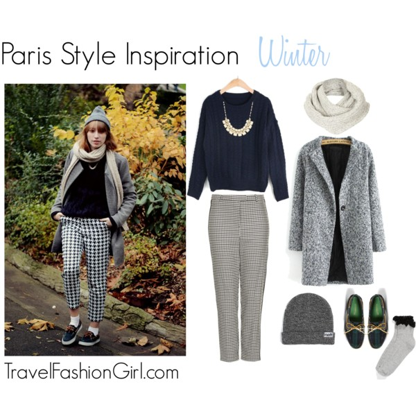 french-fashion-blogger-shows-us-what-to-wear-in-paris-in-winter