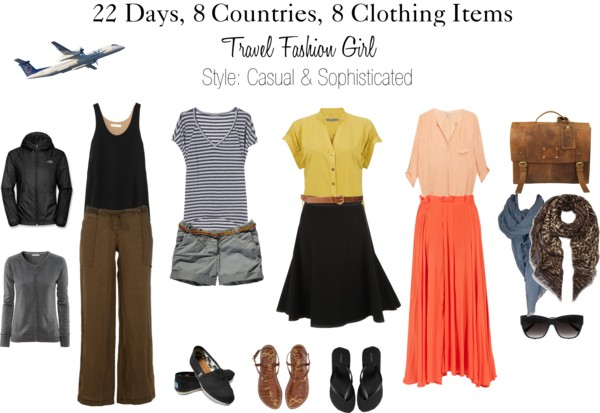 fsjet-22-days-8-countries-8-clothing-items