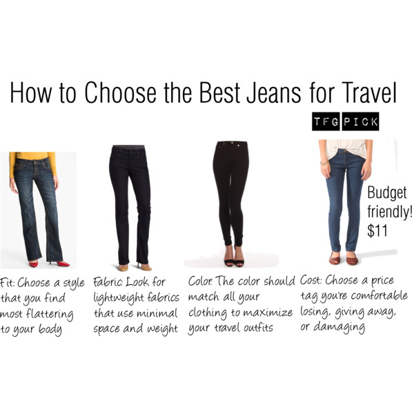 how-to-choose-the-best-jeans-for-travel