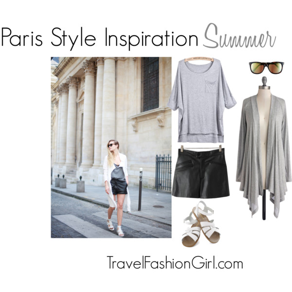 packing-for-paris-the-ultimate-summer-style-guide