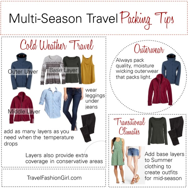 packing-tips-and-travel-clothing-for-multi-season-trips