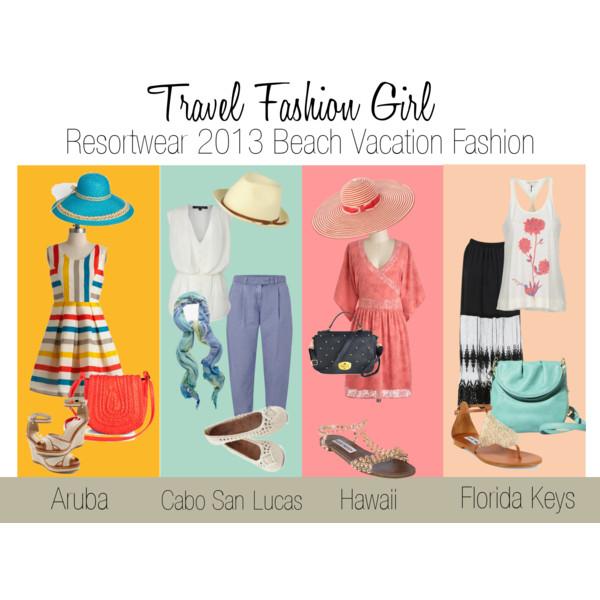 resortwear-2013-beach-vacation-fashion