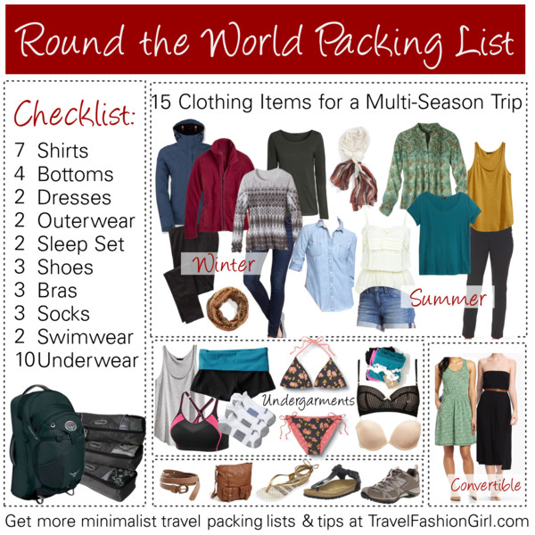 rtw-packing-list-your-ultimate-guide-for-around-the-world-travel