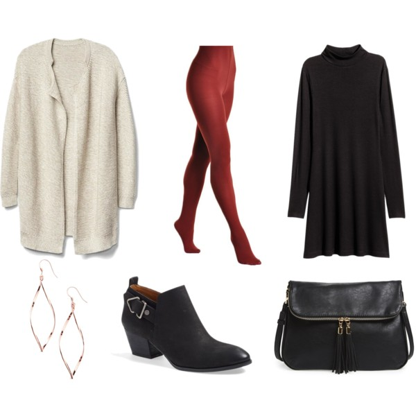 7e9165908a55e Get Cozy with these Editorial-worthy Tights for Women