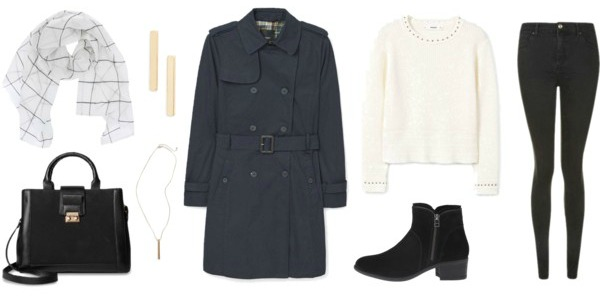 trench-coat-outfits