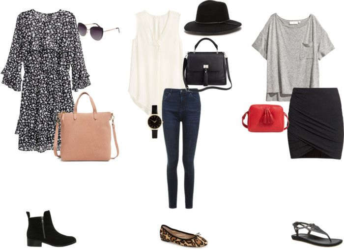 weekend-getaway-outfits
