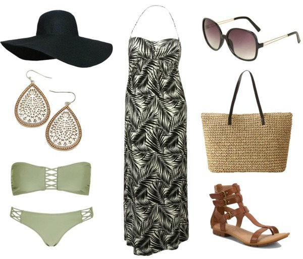 what-to-pack-for-punta-cana-packing-list-for-dominican-republic