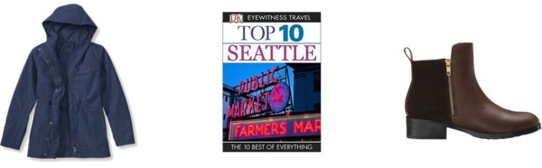 what-to-pack-for-seattle-a-locals-approved-packing-guide