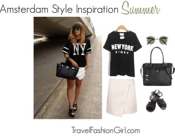 what-to-wear-in-amsterdam-summer-style-guide