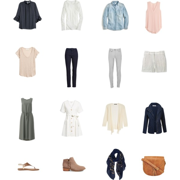 what-to-wear-in-belgium