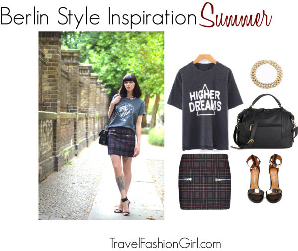 what-to-wear-in-berlin-summer-style-guide