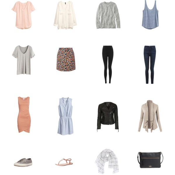 8e028110f What to Wear in England