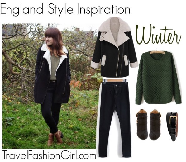 what-to-wear-in-england-in-winter