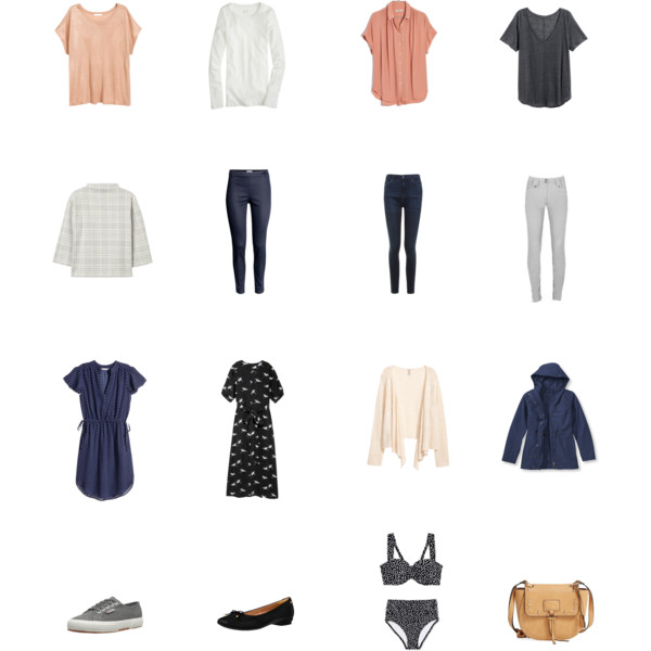 fa12bd12190 What to Wear in Finland  A Year-Round Packing List