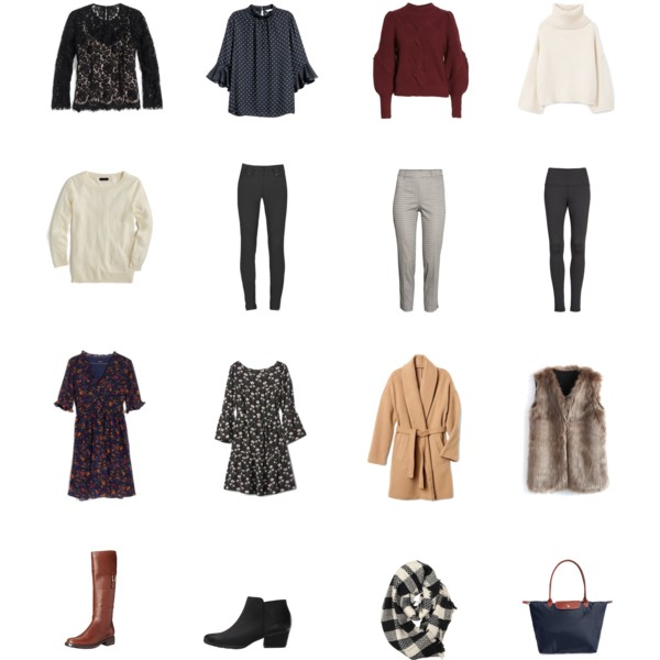 a6d9205fcdb0 What to Wear in French Wine Country Year-Round
