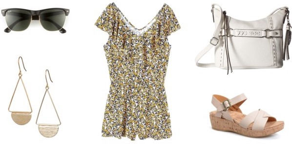 what-to-wear-in-los-angeles