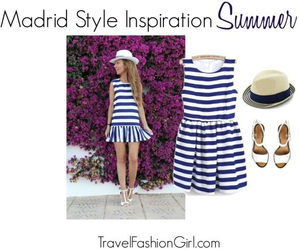 what-to-wear-in-madrid-summer-style-guide