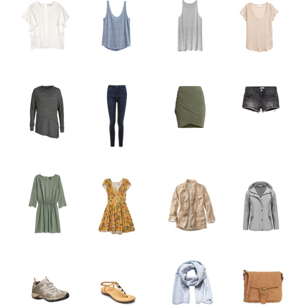What To Wear In New Zealand Packing List For All Seasons