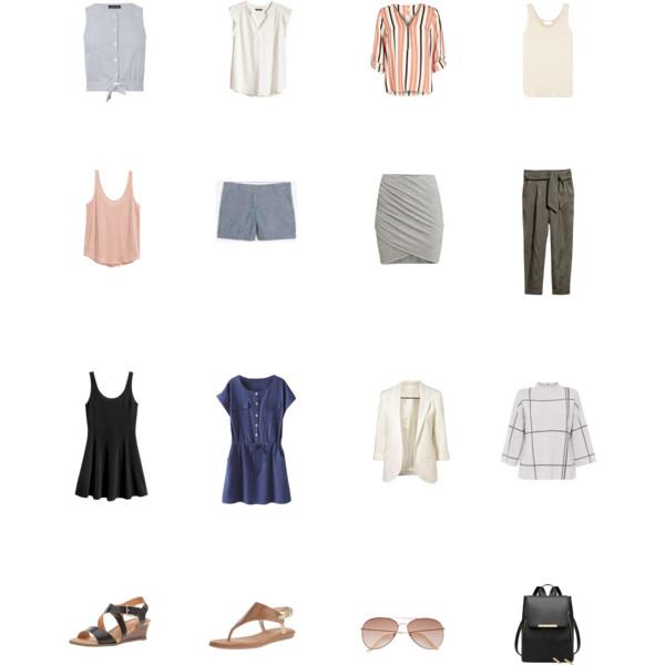 what-to-wear-in-philadelphia