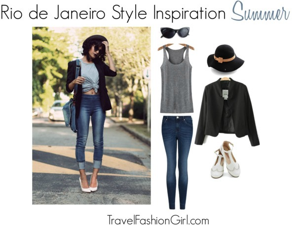 what-to-wear-in-rio-de-janeiro-fashion-tips-for-summer