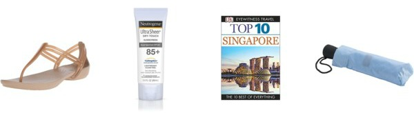 what-to-wear-in-singapore-vacation-tips-from-local-fashion-blogger