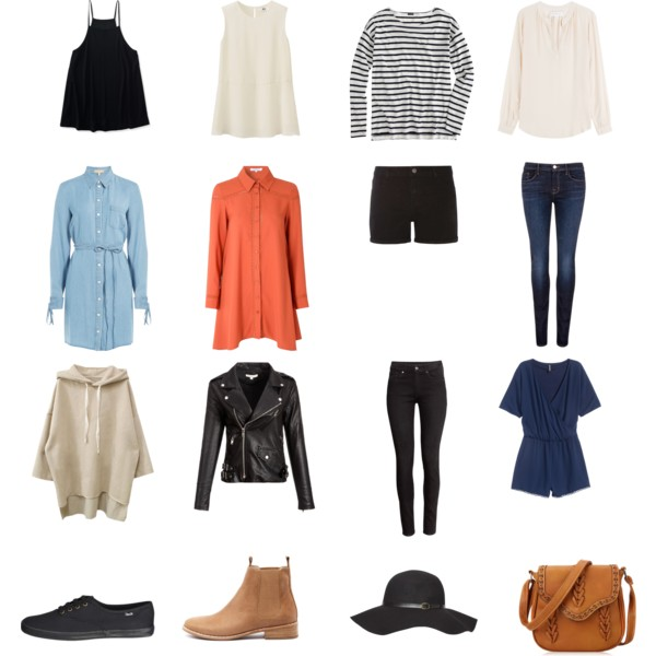 What To Wear In South Africa Cape Town Fashion