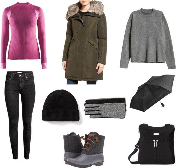 what-to-wear-in-tallinn-estonia